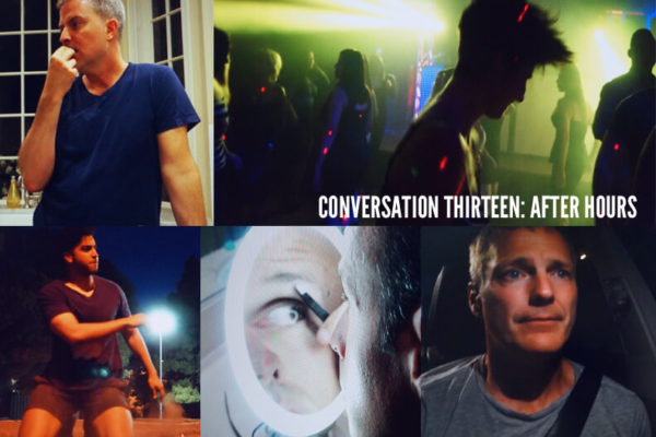 after-hours-conversation-thirteen