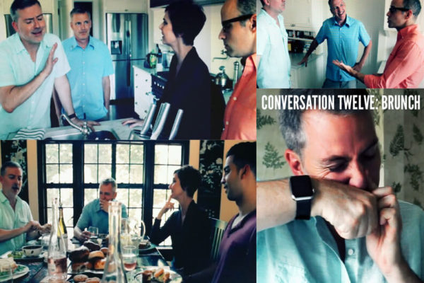 brunch-conversation-twelve