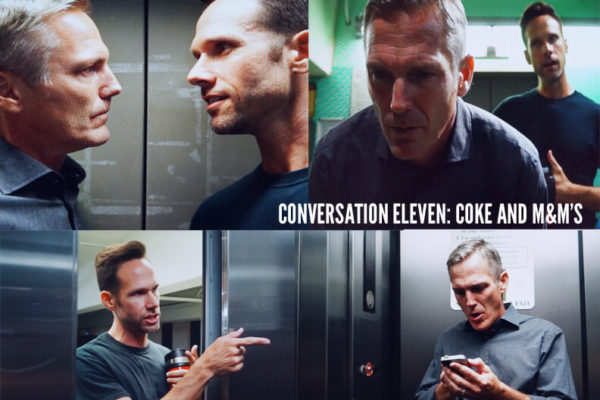 coke-and-mms-conversation-eleven