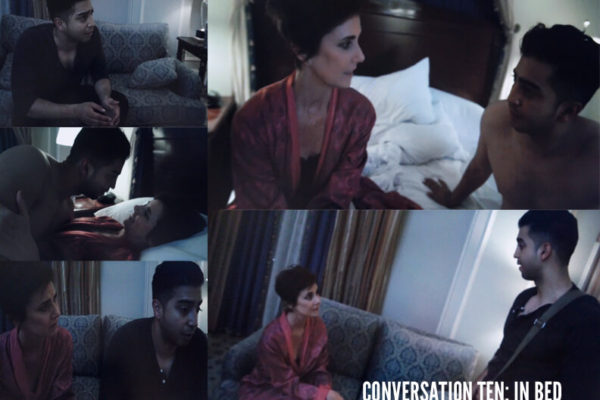 in-bed-conversation-ten