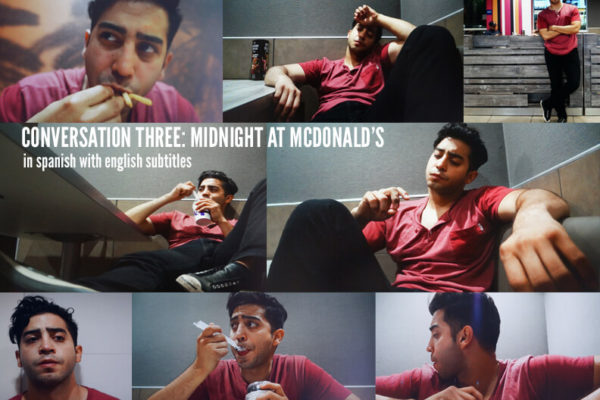 midnight-at-mcdonalds-conversation-three