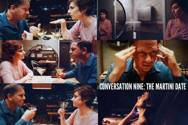the-martini-date-conversation-nine