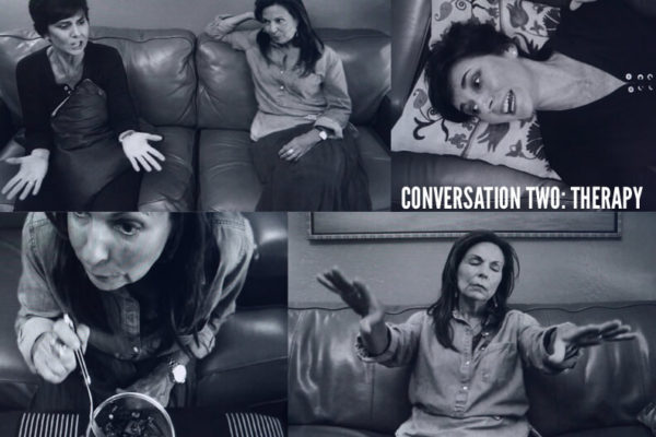 therapy-conversation-two