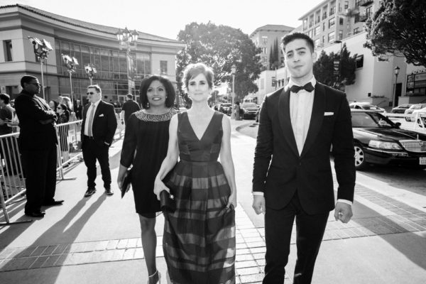 EMMYS_CEREMONY-walking 2